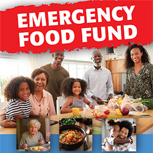 Emergency Food Fund
